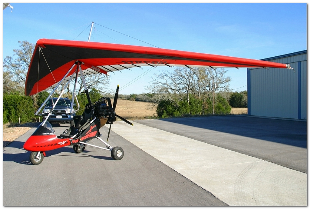 Two Place Ultralight Aircraft http://selenagomezhair.blogspot.com/2011/03/ultralight-aircraft-for-sale.html