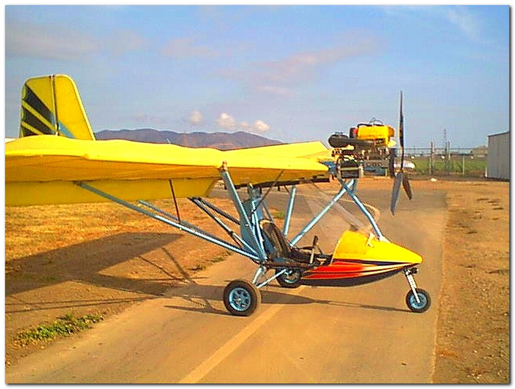 home built ultralight aircraft a z ultralight classifieds main page